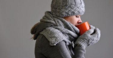 癌(がん)と低体温の関係について