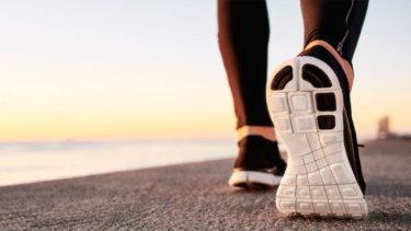 アキレス腱炎の原因・症状・治療法