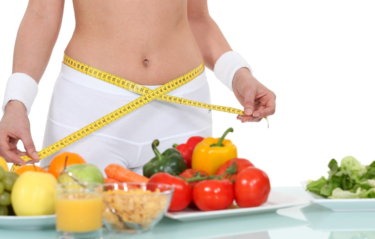 【体脂肪燃焼サプリ】皮下脂肪を効果的に燃焼させるサプリメント11選