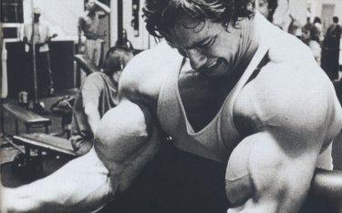 【筋肥大】筋トレで筋肉を大きくする方法【バルクアップ】