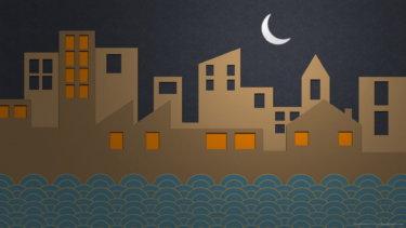 メラトニンの睡眠効果と代替のサプリメント