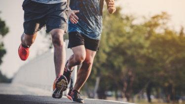 大腿直筋腱炎の原因・症状・治療法