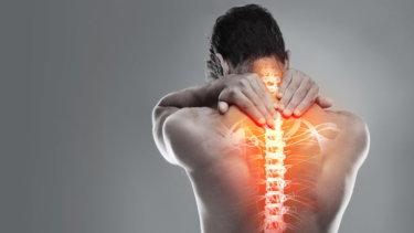 斜角筋の解剖学・バイオメカニクス・関連症状