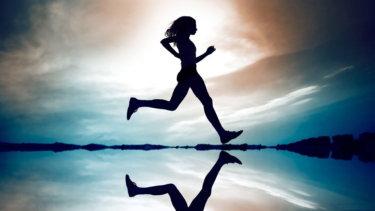 活性酸素の酸化ストレスから身体を守る方法