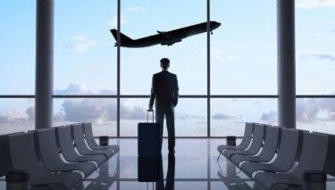 【留学体験談・第0話】両親から留学計画を完全否定される