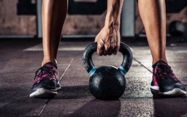 筋トレと有酸素運動とプロテイン摂取のタイミング【目的別】