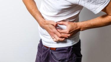 肋骨滑り症候群(Slipping rib syndrome)の原因・症状・治療法
