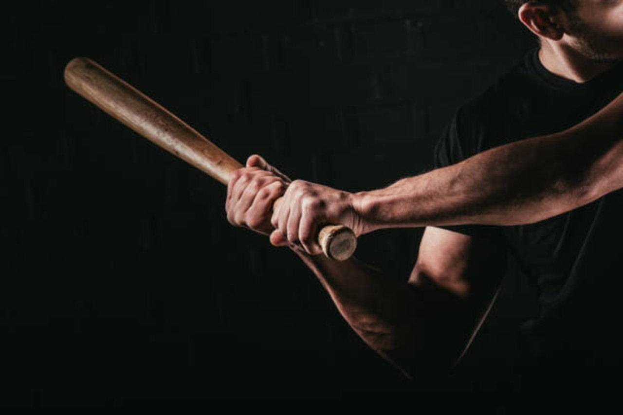 肘関節の運動学