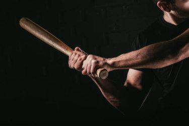肘関節の関節運動学(バイオメカニクス)