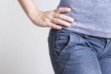 股関節インピンジメント症候群 の原因・症状・検査法・治療法