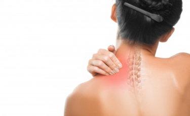 肩甲挙筋の解剖学と関連症状