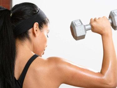 肩関節の関節運動学と関連症状