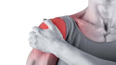 胸郭出口症候群の原因・症状・治療法