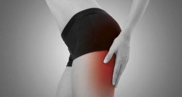 脊柱管狭窄症(Lumbar spinal stenosis)の原因、症状、検査法、治療法について