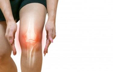 膝窩筋腱炎(Popliteus tendinitis)の原因、症状、検査法、治療法について