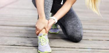 距骨下関節の運動学