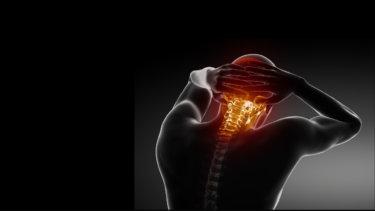 頚性頭痛の原因・症状・治療法