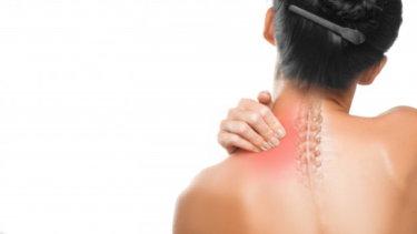 頚椎ヘルニアの原因・症状・治療法