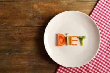 ダイエットに筋トレが絶大な効果を生む理由